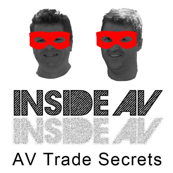 Inside AV